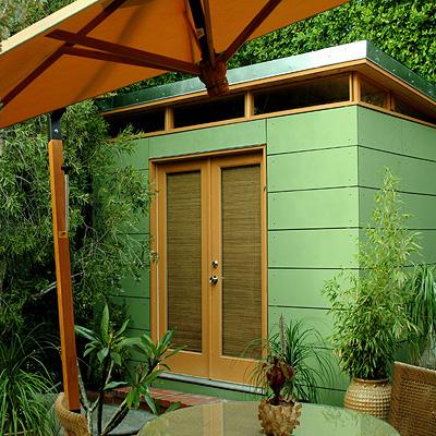 shed designer online teaches the basics of shed