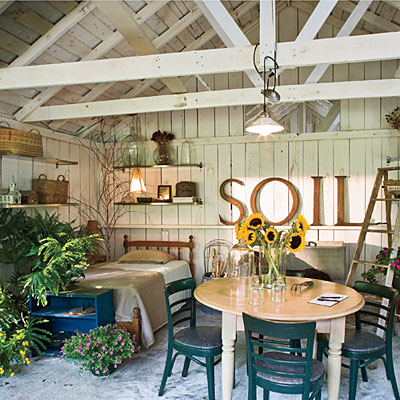 Potting Shed Plans How To Build A Potting Shed And Keep Your Gardening Supplies Organized Cool Shed Deisgn