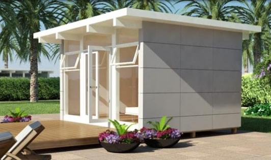 Garden Sheds Design garden shed design and plans | cool shed design