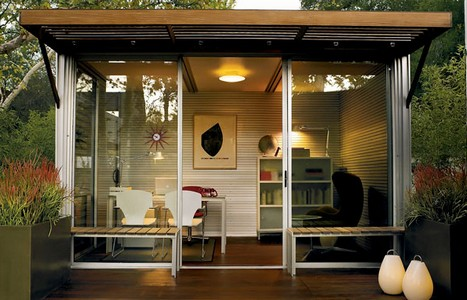 Shed Design Ideas shed design shed ideas designs shed ideas designs 23