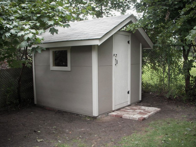 choosing suitable garden shed designs cool shed design some simple storage shed designs cool shed design