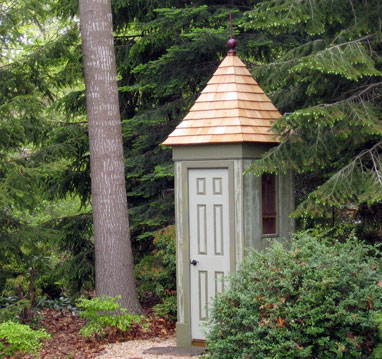 Whats Important About Designs for Garden Sheds Cool