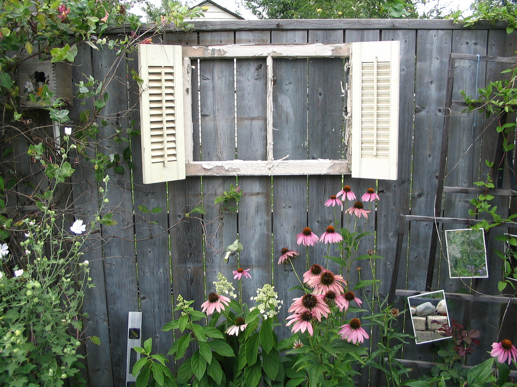 Building my own garden shed do i need planning for Design my own garden