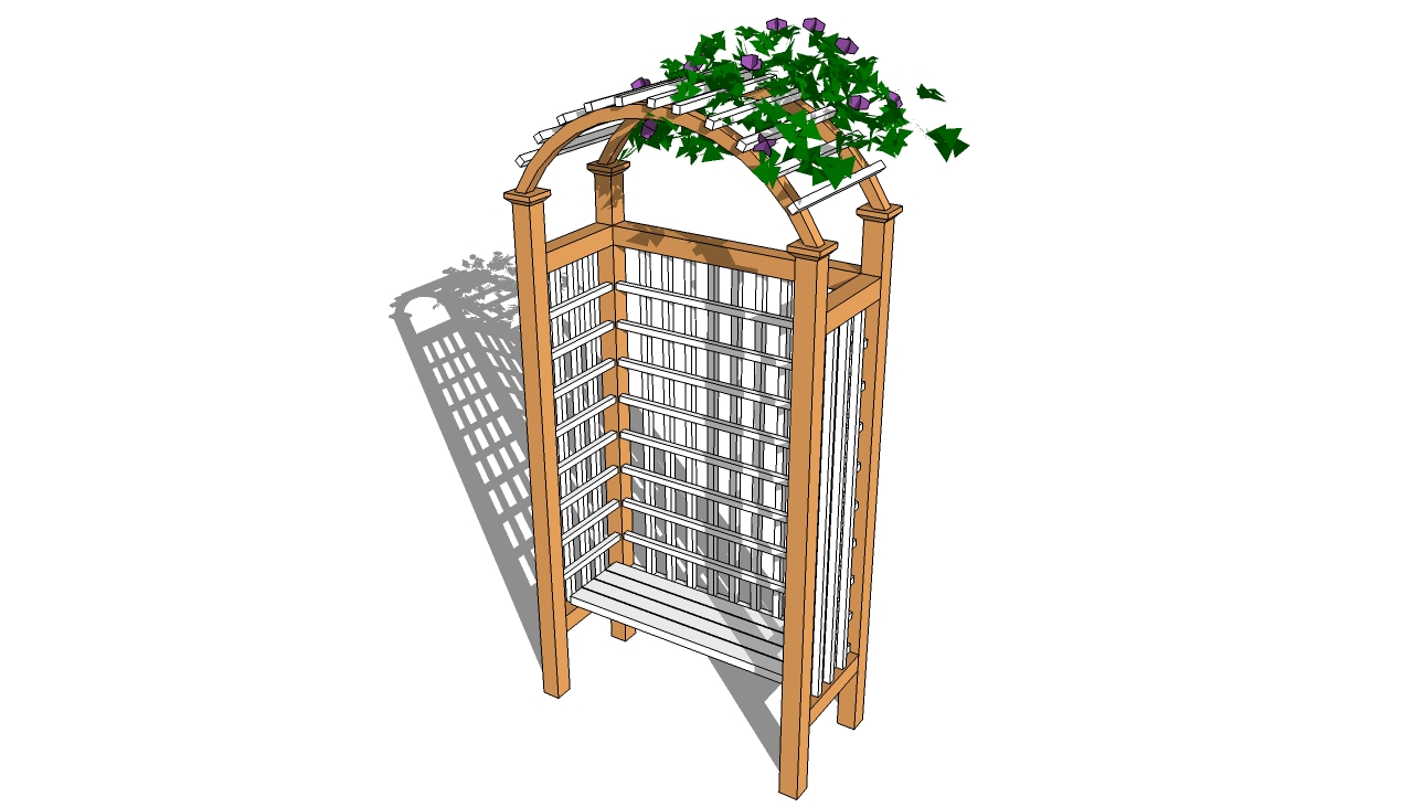 Outdoor Garden Shed Plans | Cool Shed Design