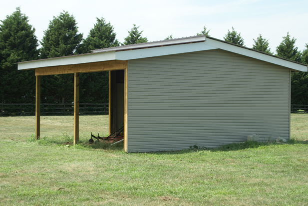 Free online pole barn designer joy studio design gallery for Cool pole barns