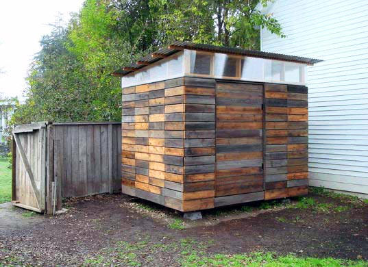 Shed Design Ideas saveemail Integrating Your Garden Shed Design Into Your Garden Shed Cool