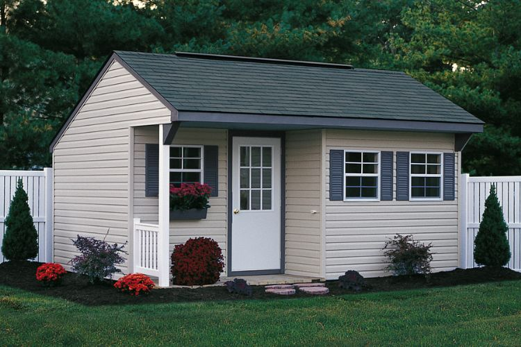 specific use outdoor shed designs cool shed design