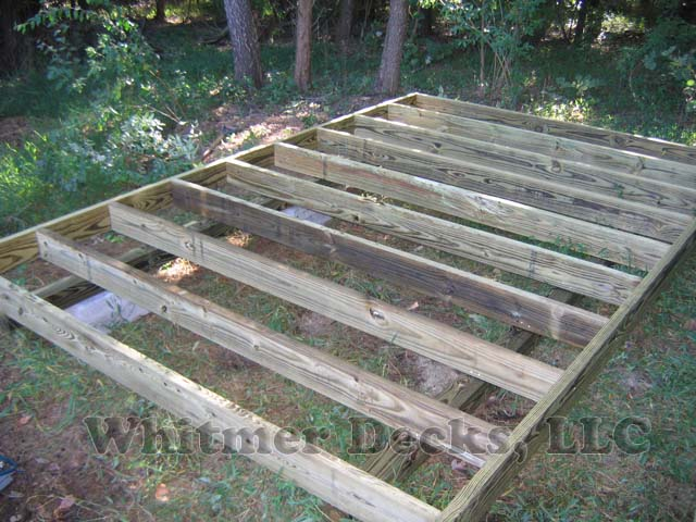 design elements of firewood shed plans | cool shed design
