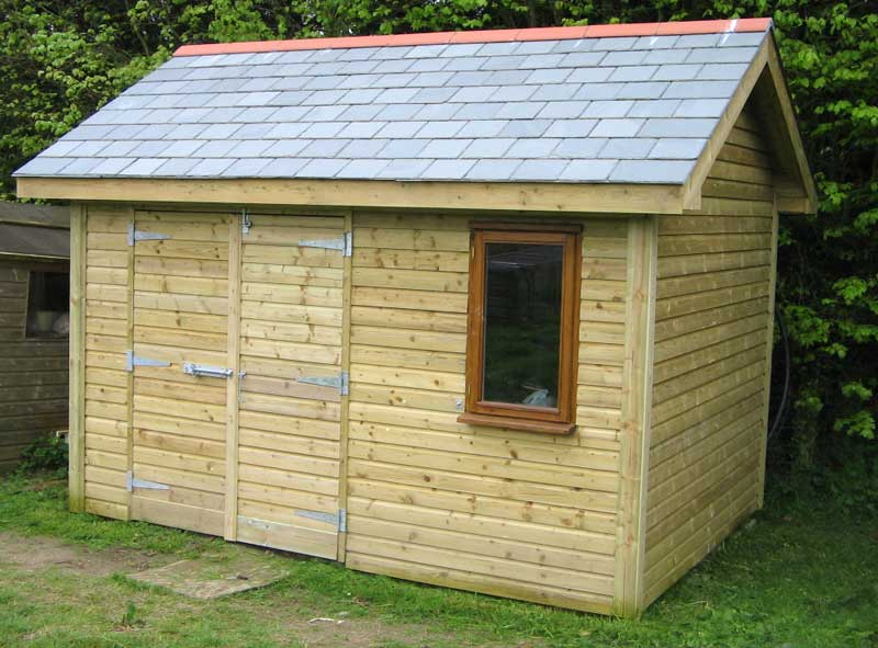 shed plan designs building a wooden storage shed cool cool shed designs and plans my shed building plans