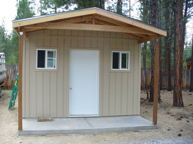 Storage Shed Kits For Novices And Experienced Persons Cool Shed Deisgn