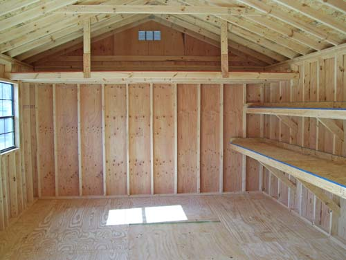 Topic Free 12x12 Shed Plans Pdf Sep Shed Plans