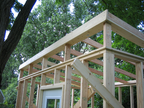 3 Types Of Garden Shed Structure Cool Shed Deisgn