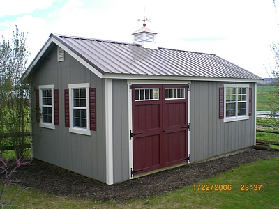 beautiful garden sheds workshops garden sheds workshops garden sheds workshops