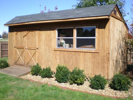 amish sheds designs cool shed design