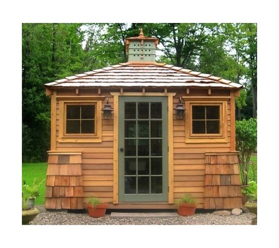 amish sheds designs cool shed design shed plan designs building a wooden storage shed cool