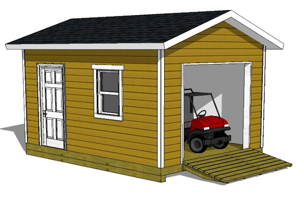 Oko bi free 10 x12 shed plans 5x8 utility learn how for 12x10 deck plans