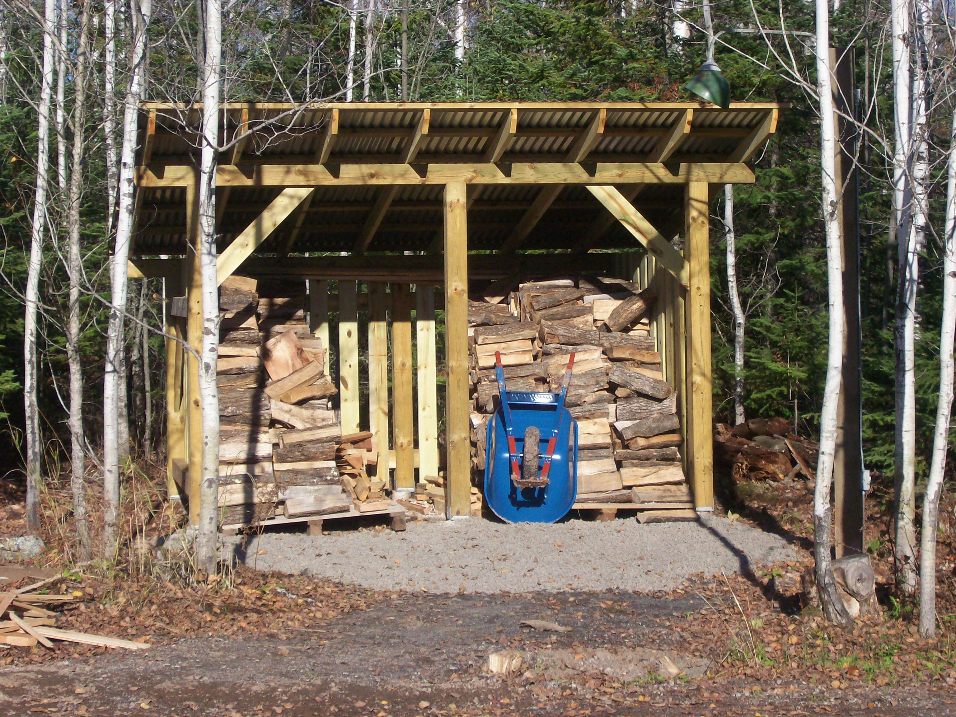 Wood Shed Plans Crucial Elements Cool Shed Deisgn