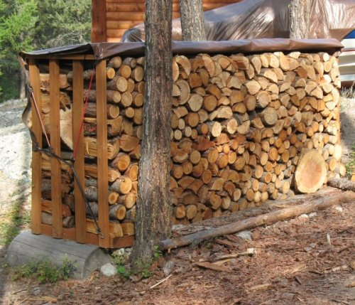 Wood Storage Shed Designs Cool Shed Deisgn