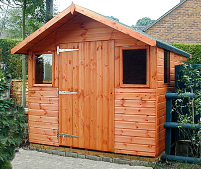 wooden shed shed door design ideas - Shed Door Design Ideas