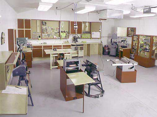 Wonderful Wood Working Shop  Woodworking Tools And Their Uses