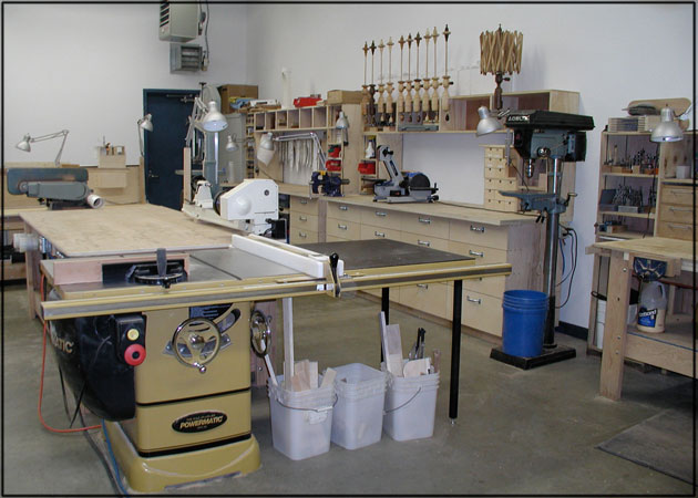 Woodworking shop plans cool shed deisgn for Shop plans and designs
