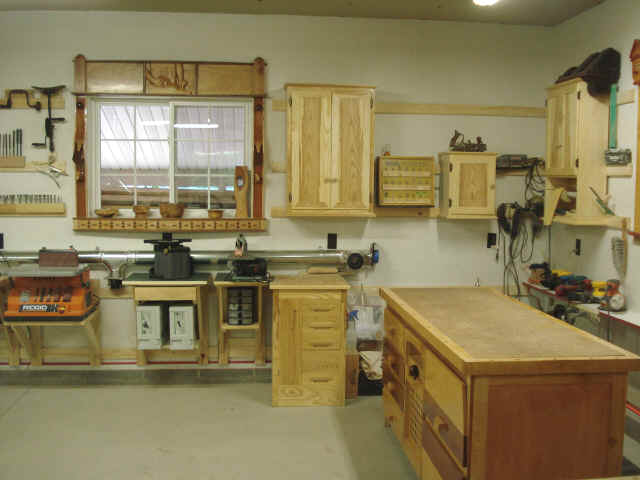woodworking shop plans cool shed design