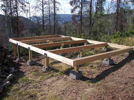 Hot Tub Deck Designs further Build Sound Proof Generator Shed Pdf Pallet Barn likewise Carports And Carport Designs also 254734922643193483 additionally Watch. on garden shed plans free