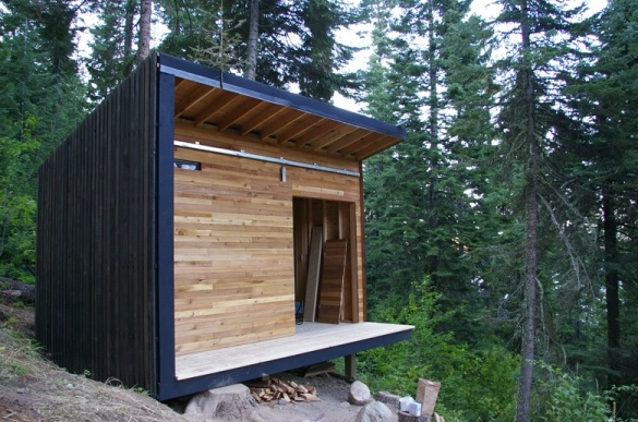 backyard shed designs that you can build to compliment shed plans vipcool shed designs shed plans vip