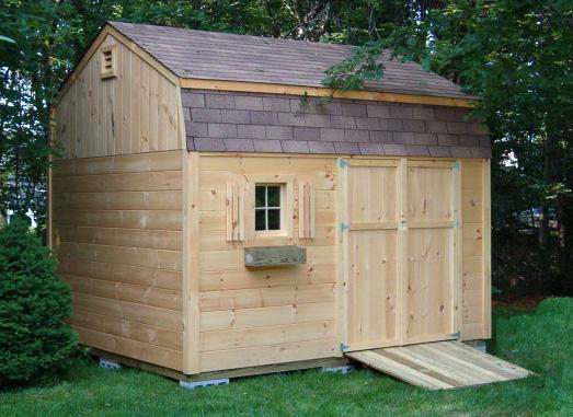 Building a shed doorshed plans shed plans