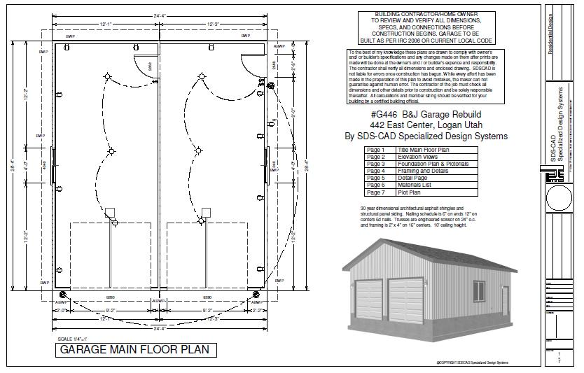 Cool Shed Design Cool Shed Design Page