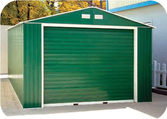 12x32 Shed Plans : What Efairly And Every Homeowner Should Know About Free Lifetime Shed Plans