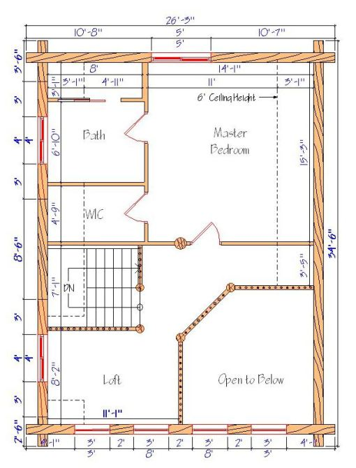 12 32 Shed Plans. 12 32 Shed Plans   What Efairly And Every Homeowner Should Know