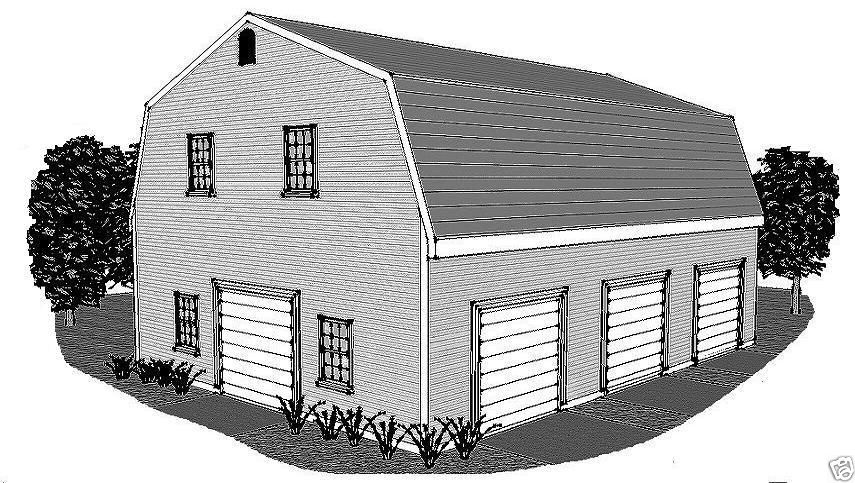 14 x 40 shed plans building a lean to shed 8 significant for 14 x 40 house plans