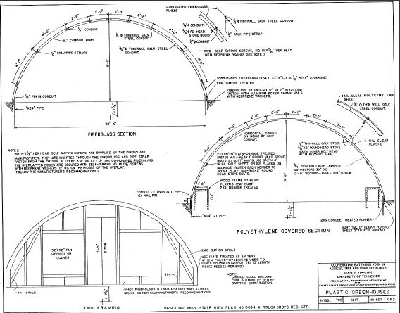 14 x 40 shed plans building a lean to shed 8 significant for Greenhouse floor plan