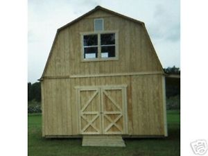 14 x 40 shed plans free queries you needto remedy prior for 20 x 40 shed plans