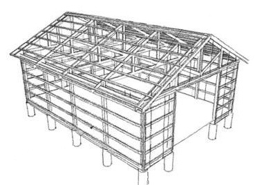 14 24 Shed Plans Top 5 Suggestions For Getting The Best