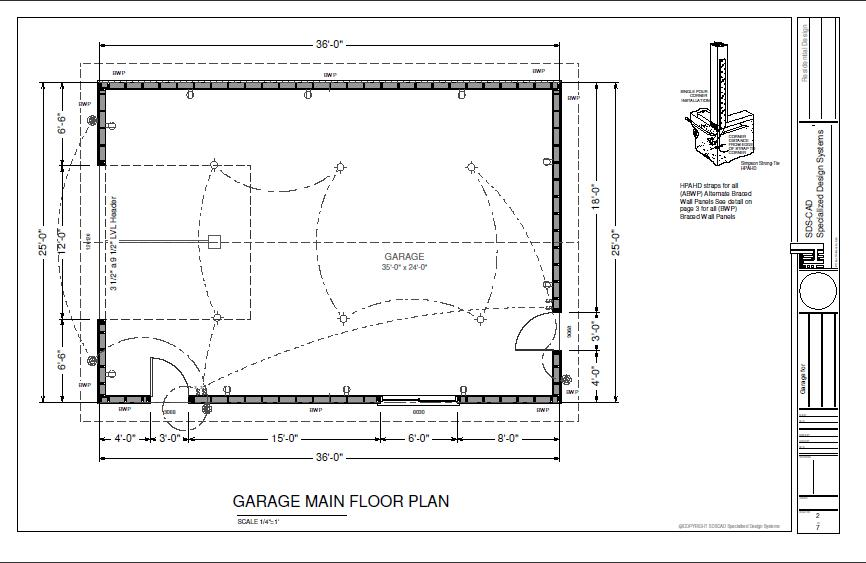 16 X 16 Shed Plans Free : Storage Shed Designs 5 Features To Look For In Shed Plans